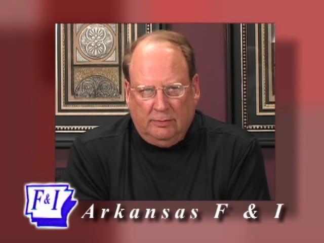 New Page 1 Arkansasfi Com